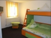 Pension Daiana - accommodation Transilvania