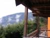 Cabana La Hudacu - Cazare Transilvania
