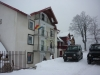 Pension Petre - accommodation Transilvania