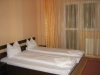 Villa Alpin - accommodation Transilvania