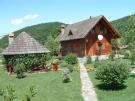 Vila Nagy Lak 2 - Cazare Tinutul Secuiesc
