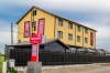 Pension Alessia - accommodation Suceava