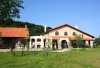 Pension Cai de Vis - accommodation Suceava
