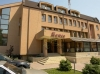Hotel Zamca - Cazare Suceava