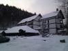 pension Memory Bucovina - Accommodation