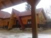 pension Poiana Marului- - Accommodation