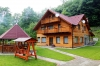Chalet Rodica - accommodation Apuseni