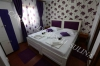 Vacation Home Casa Teodorescu - accommodation Delta Dunarii