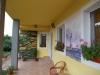 Resort Class - accommodation Delta Dunarii
