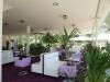Hotel Delta Palace - accommodation Delta Dunarii