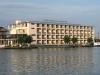 Hotel Delta Palace - accommodation Sulina