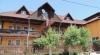 Pensiunea Casa Iulia - Cazare Sulina