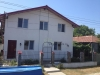 Pension Casa Mihai - accommodation Sulina