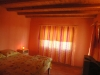 Pension Casa Nicushor - accommodation Sulina