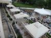 Hotel Delta Palace - Cazare Delta Dunarii
