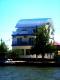Pensiunea Marina - Cazare Delta Dunarii