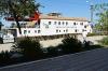 Hotel Plutitor Sf. Constantin - Cazare Sulina