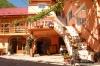 Pension Calborean - accommodation Marginimea Sibiului