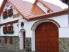 Pension Rustic - accommodation Marginimea Sibiului