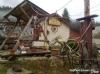 Pension Acasa la Mos Vasile - accommodation Moldova