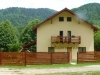 Vila Poiana Tarcaului - Cazare Moldova
