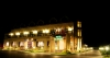 hotel Solarino - Accommodation