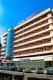 Hotel Dambovita - Cazare Targoviste