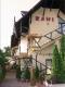 Pension Rami - accommodation Moldova