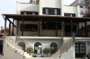 Pension Antique - accommodation Targu Jiu