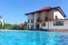Pension Casa Cartianu - accommodation Oltenia
