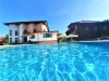 pension Casa Cartianu - Accommodation