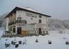 Pensiunea Casa Cartianu - Cazare Targu Jiu