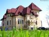 Pensiunea Casa Danielescu - Cazare Targu Jiu