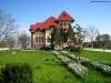 Pension Casa Danielescu - accommodation Oltenia