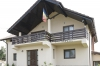 Pension Iulia - accommodation Targu Jiu