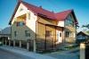 Pensiunea Casa Tamas - Cazare Targu Lapus