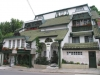 Pension Ana Maria - accommodation Transilvania