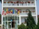 Pension Ana - accommodation Transilvania