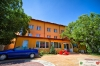 Pension Noroc si Fericire - accommodation Targu Mures
