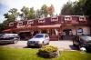 Pension Restaurant Lyra - accommodation Transilvania