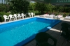 Pension Sanda - accommodation Transilvania