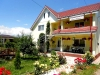 pension Steaua Nordului - Accommodation