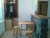 Studio Marina - accommodation Targu Ocna