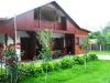 Casa-de-vacanta Andreea - Cazare Targu Ocna