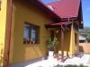 Pension Casa Armeneasca - accommodation Targu Ocna