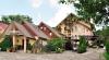 Complexul-turistic Casa Creanga - Cazare Moldova