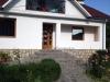 Pensiunea Casa cu Muri - Cazare Targu Ocna