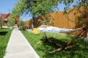 pension Casa din Livada - Accommodation