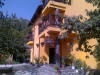 Pension Elena - accommodation Targu Ocna