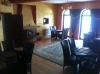 villa Cristal   Cazare Targu Ocna